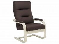 Кресло-качалка 202-115993