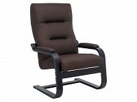 Кресло-качалка 202-115994
