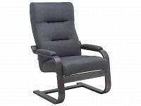 Кресло-качалка 202-115999