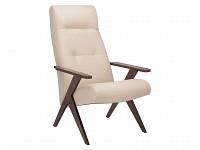 Кресло 500-105194