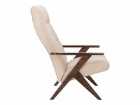 Кресло 500-105195