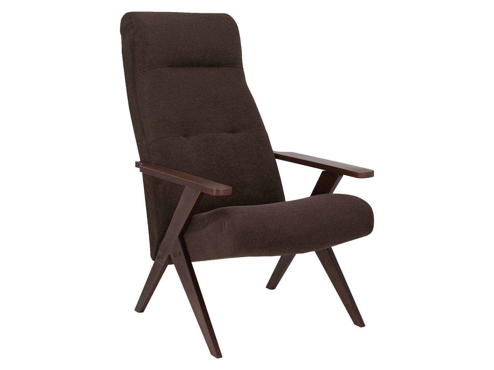Кресло 179-105196