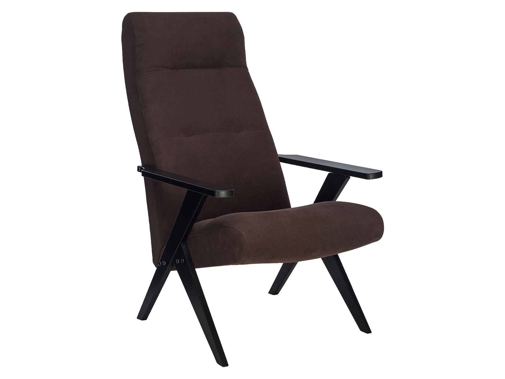 Кресло 150-105200