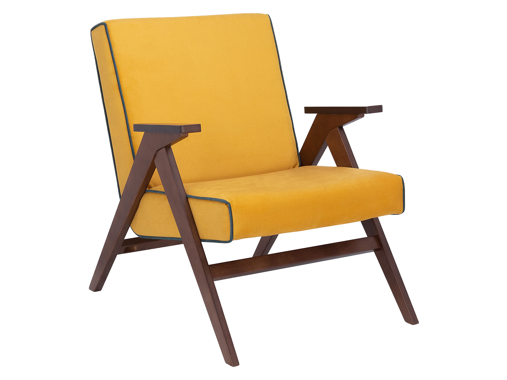 Кресло 150-105133
