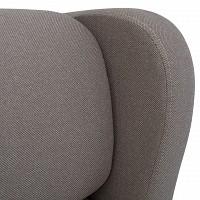 Кресло 500-105608