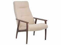 Кресло 500-105625