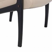 Кресло 500-105630