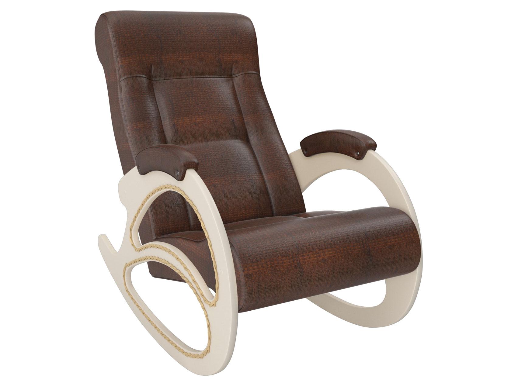 Кресло-качалка 186-99946
