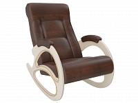 Кресло-качалка 129-99946