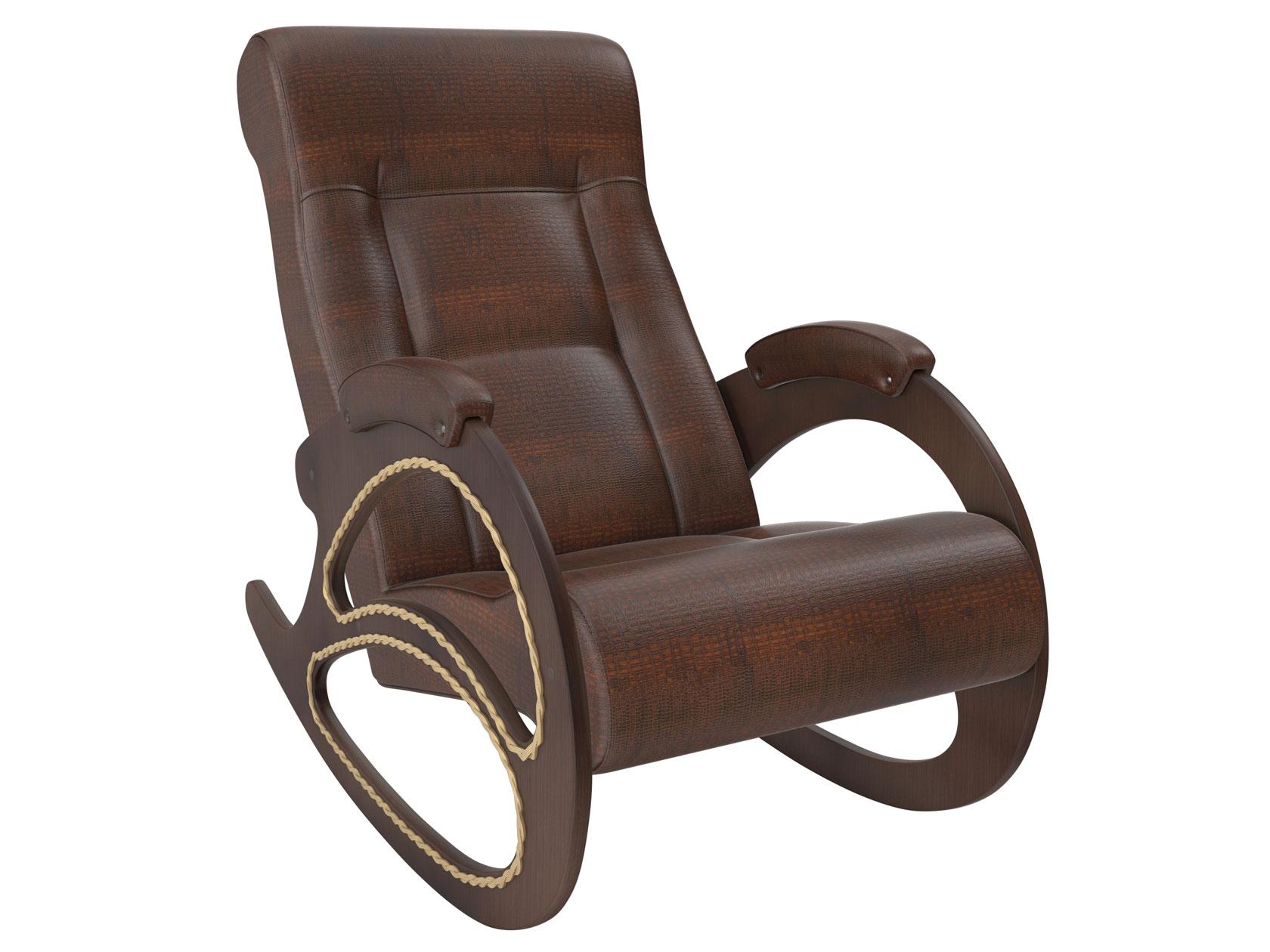 Кресло-качалка 186-99962
