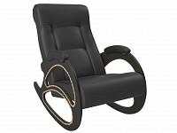 Кресло-качалка 132-18628