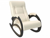 Кресло-качалка 129-18626