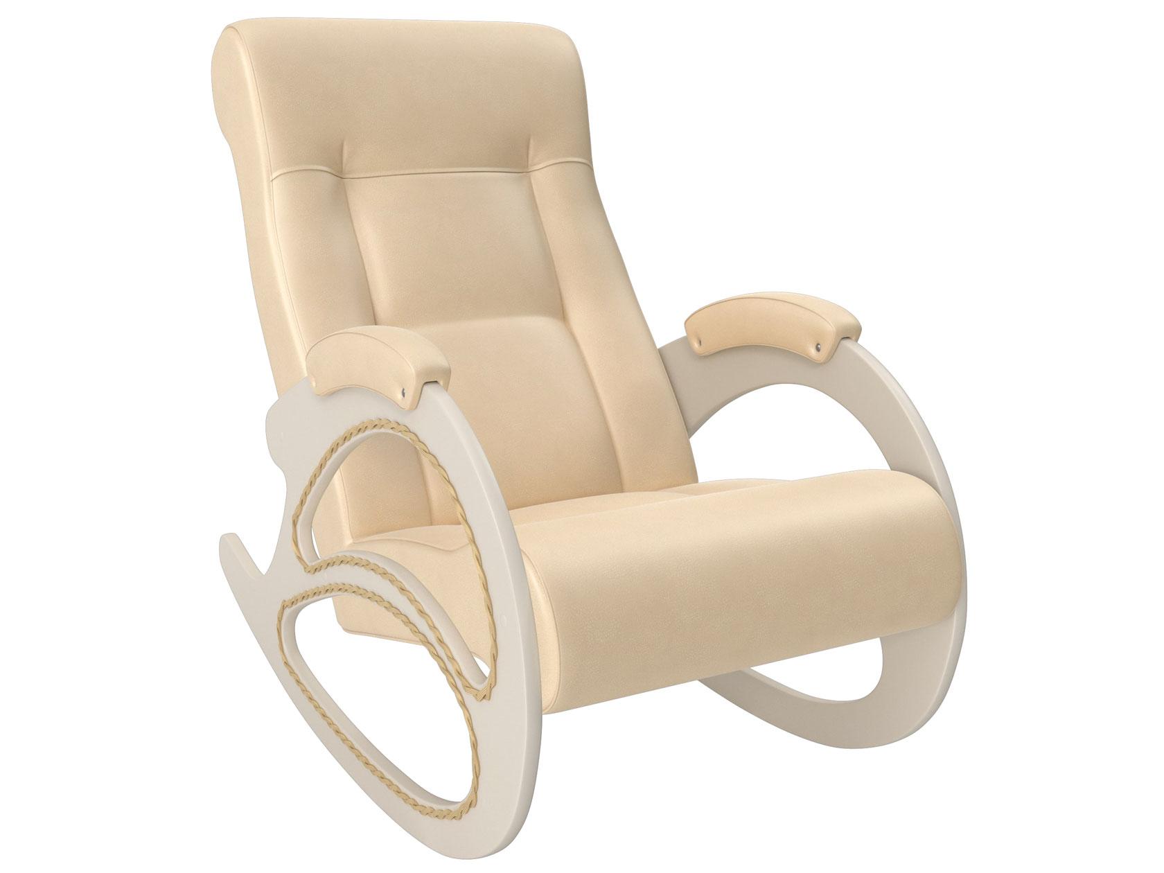 Кресло-качалка 193-99951