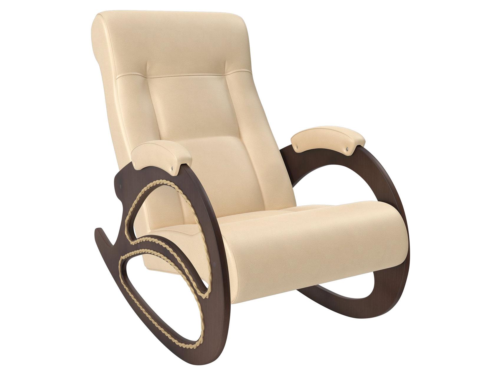 Кресло-качалка 186-99967