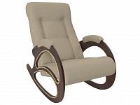 Кресло-качалка 129-99968