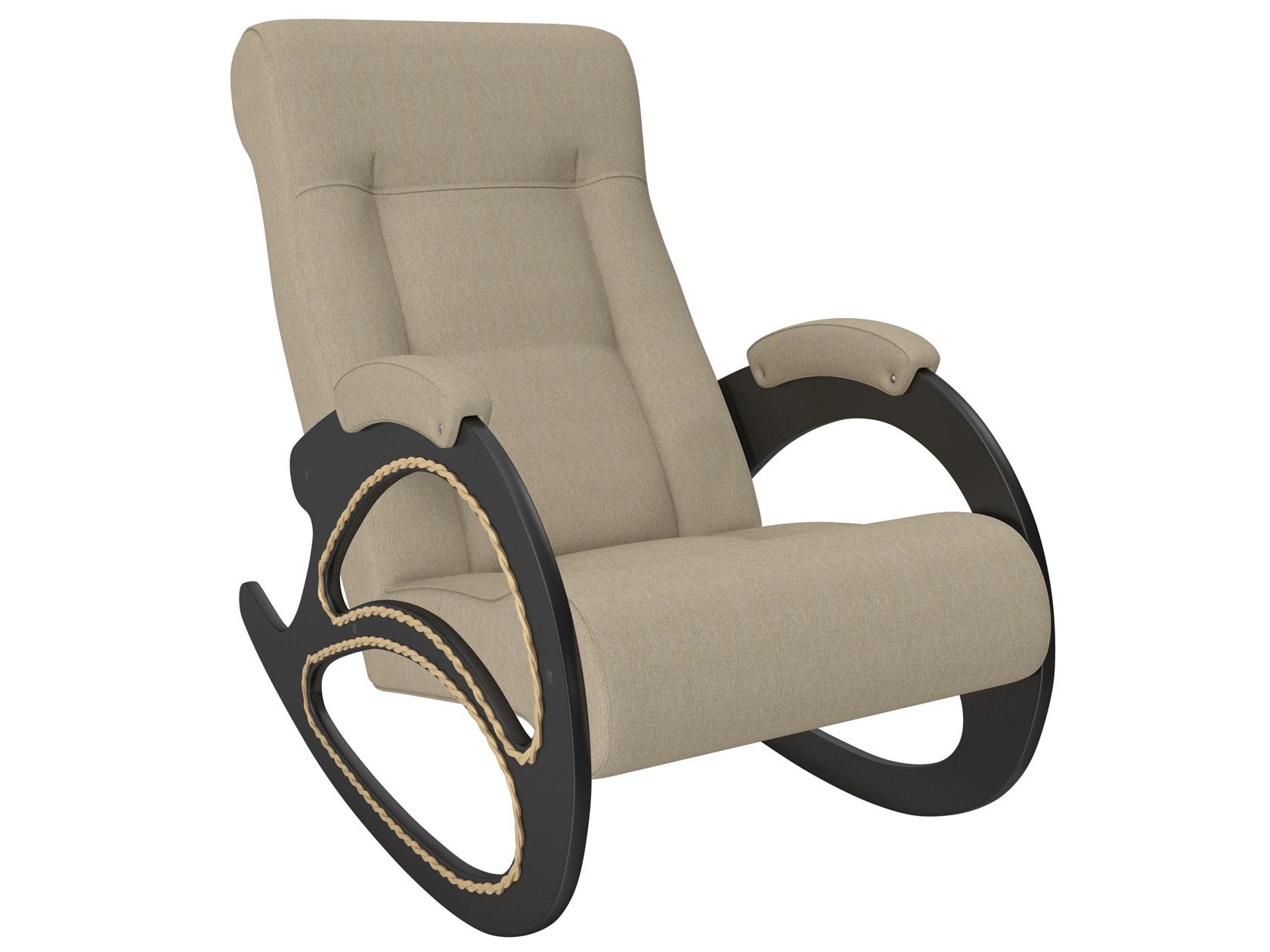 Кресло-качалка 147-99937