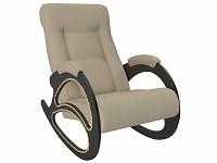 Кресло-качалка 129-99937