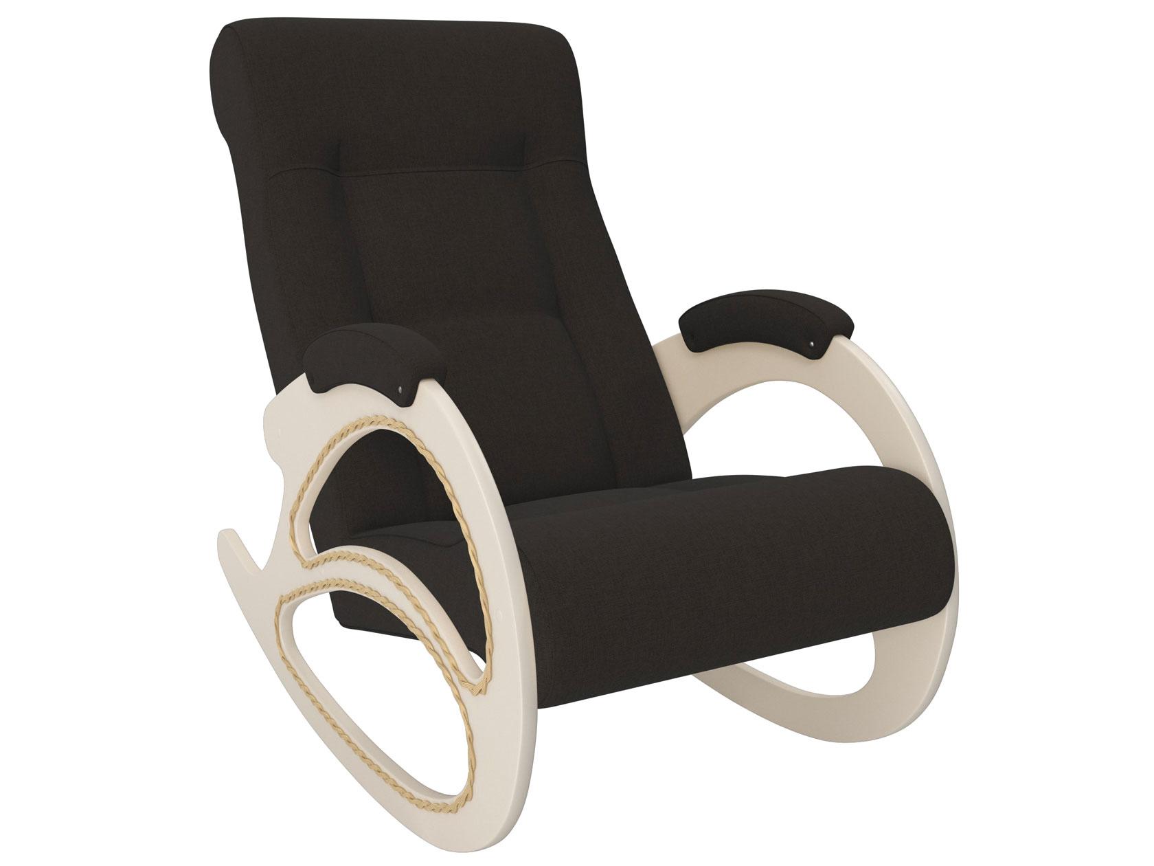 Кресло-качалка 105-99955
