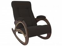 Кресло-качалка 129-99971