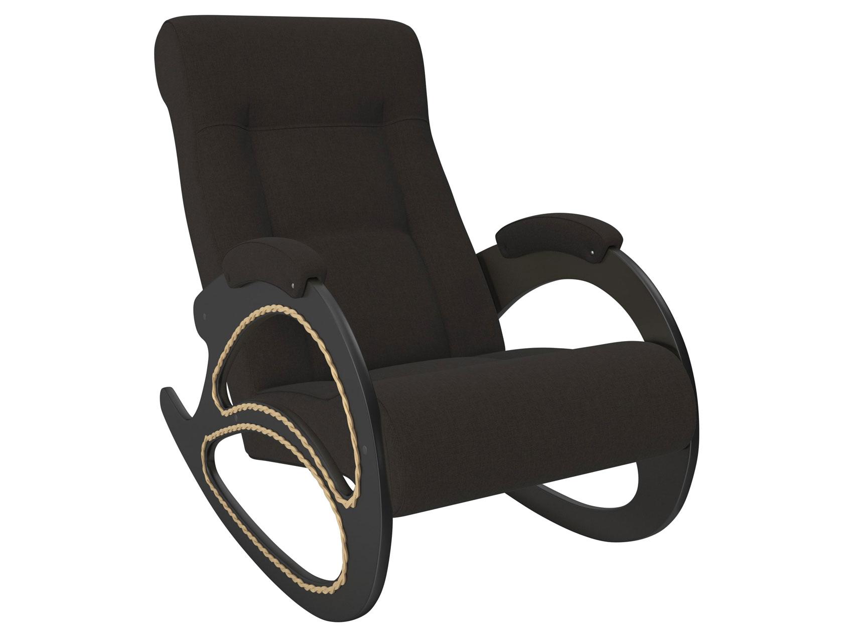 Кресло-качалка 115-99940