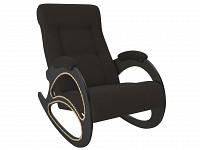 Кресло-качалка 129-99940