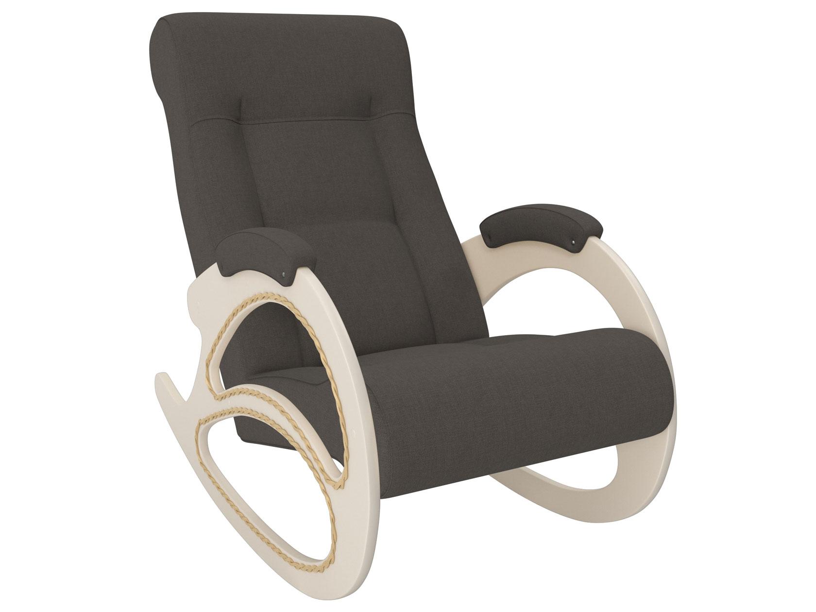 Кресло-качалка 186-99956