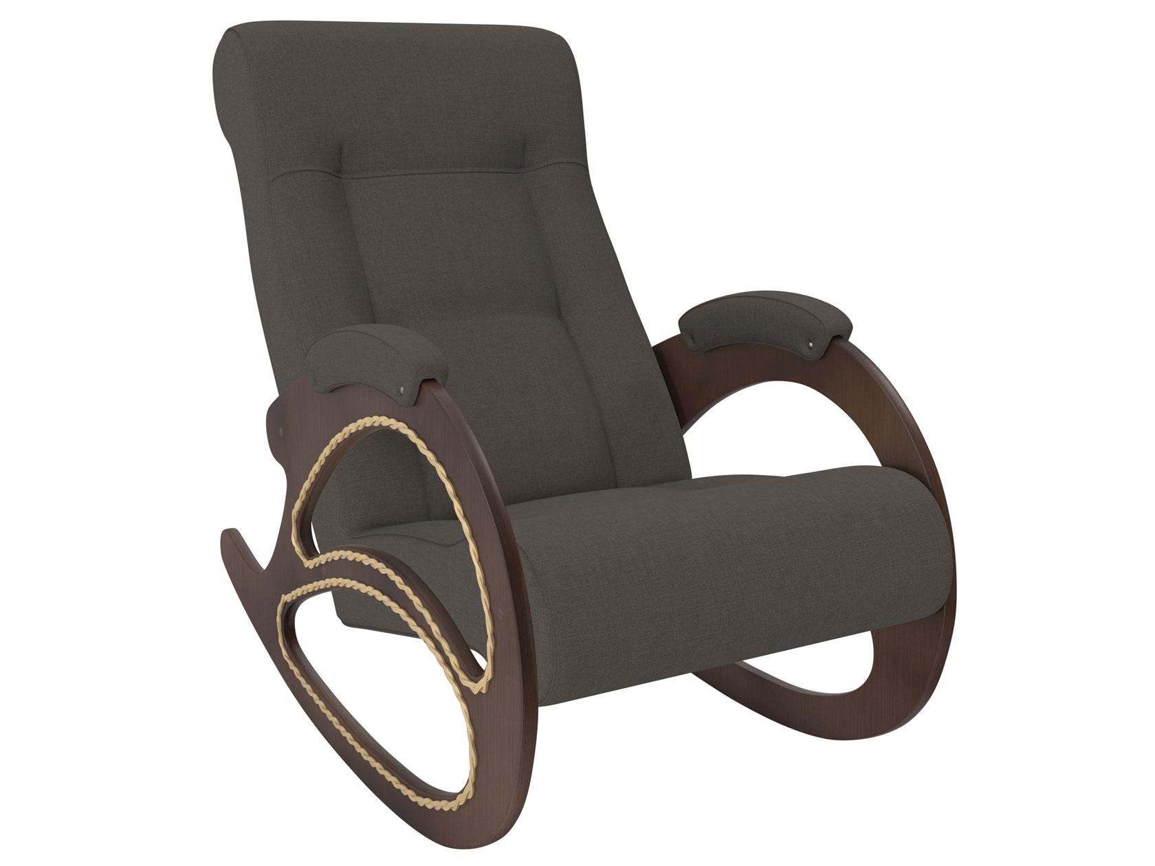 Кресло-качалка 193-99972