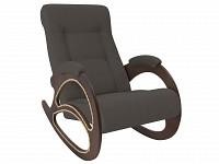 Кресло-качалка 132-99972