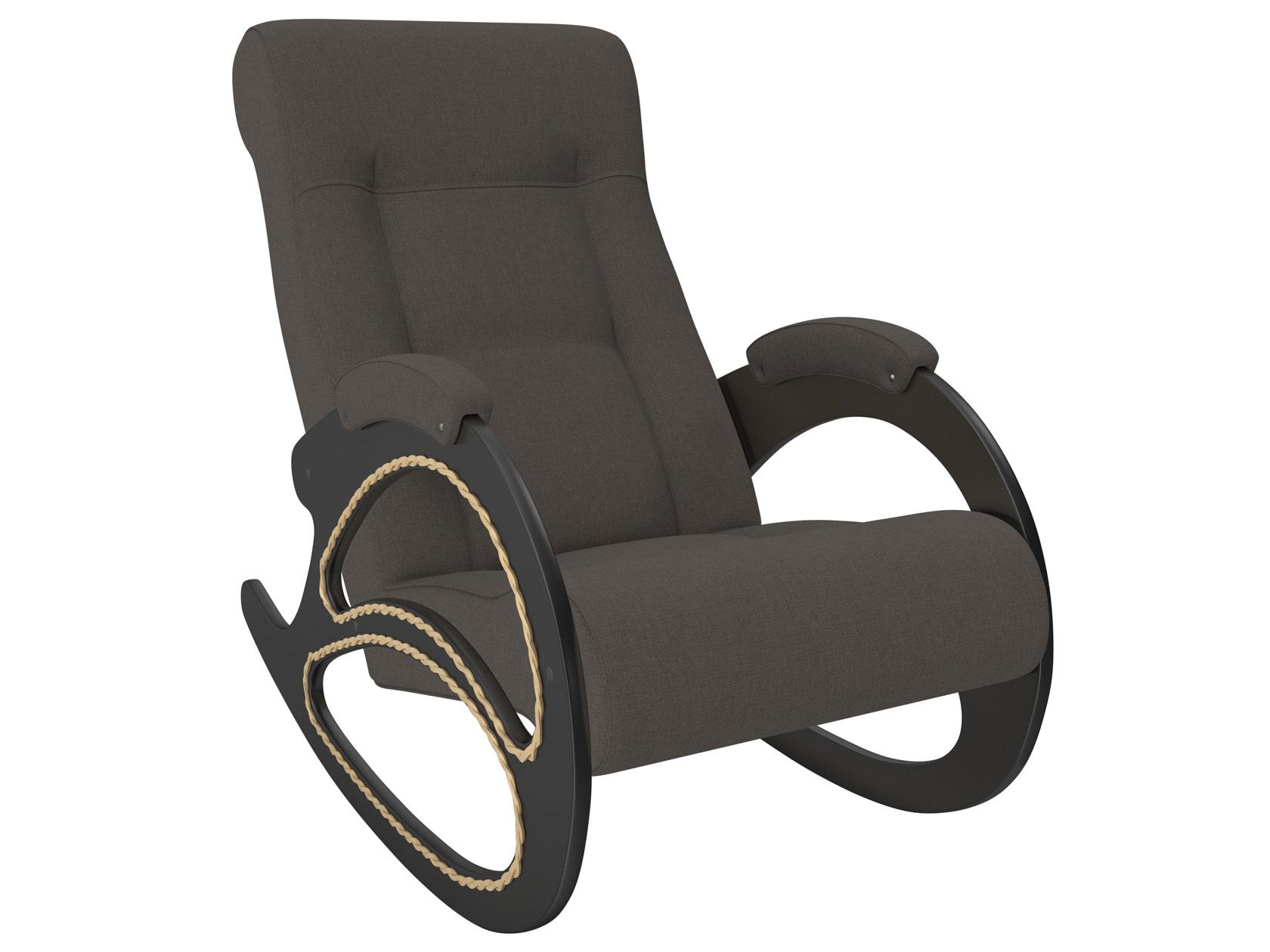 Кресло-качалка 153-99941