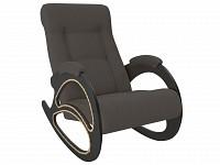 Кресло-качалка 129-99941