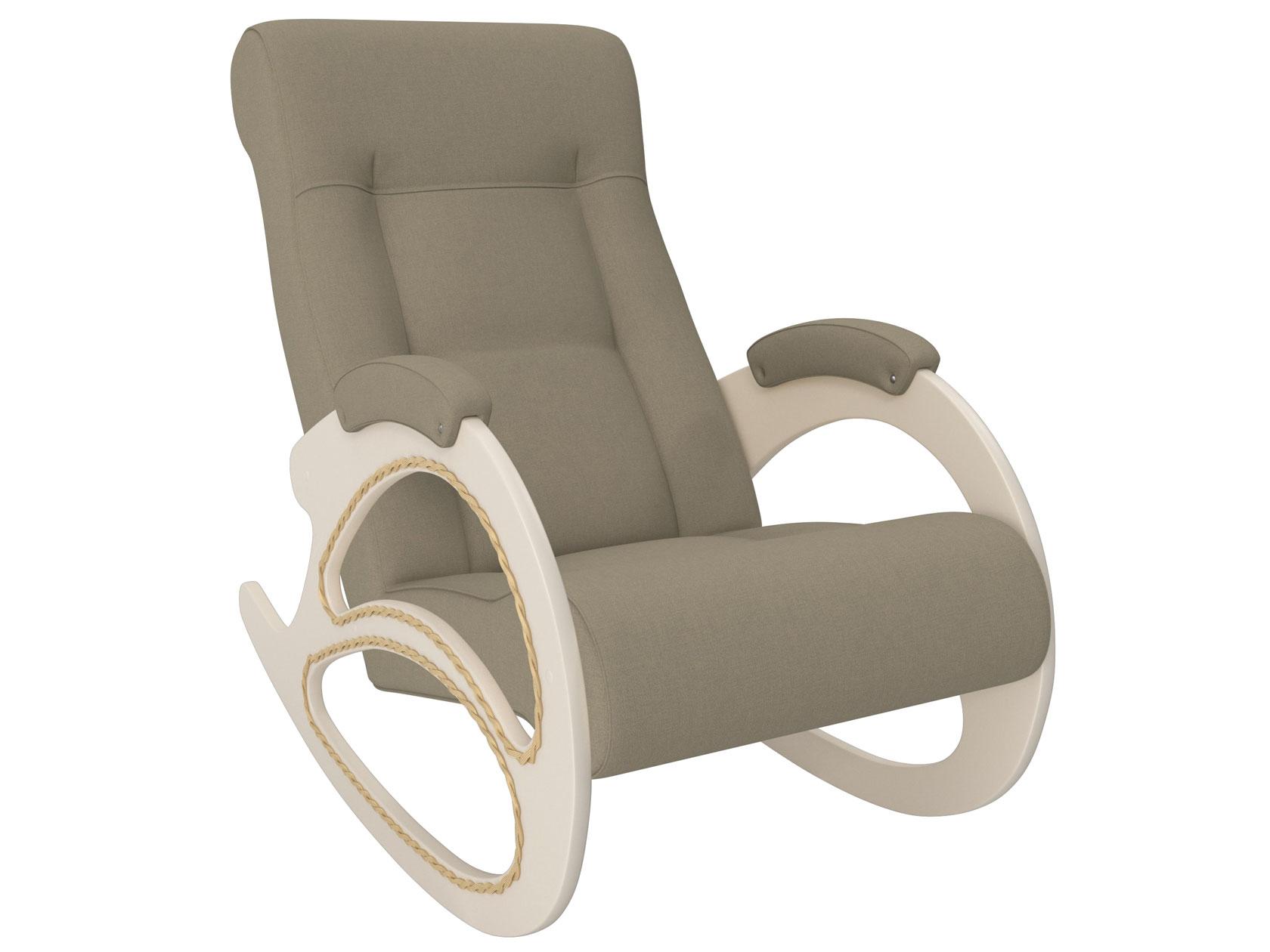 Кресло-качалка 170-99957