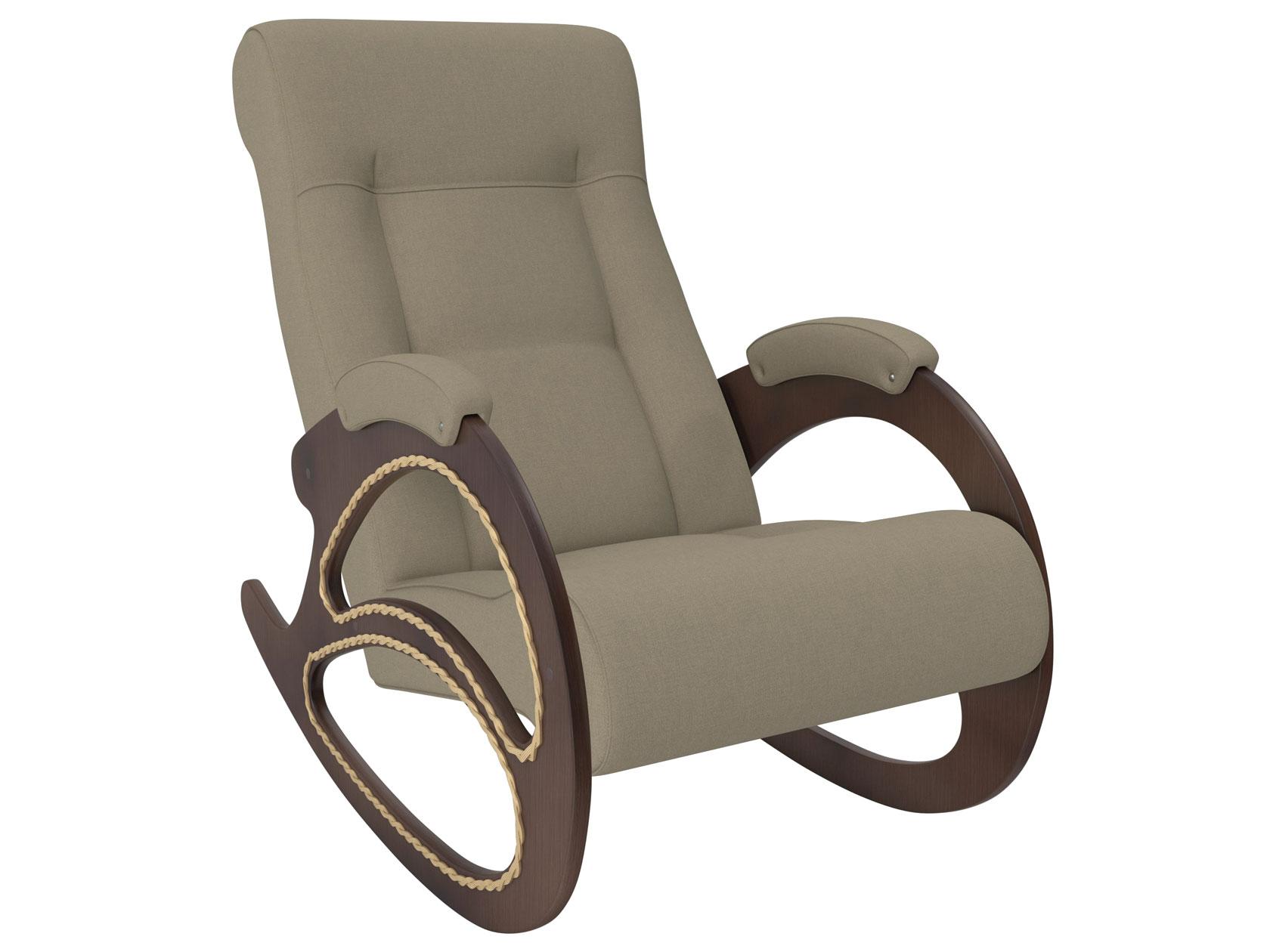 Кресло-качалка 178-99973