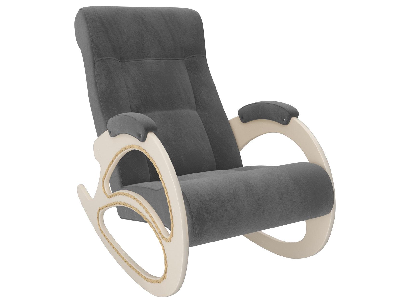 Кресло-качалка 164-99958