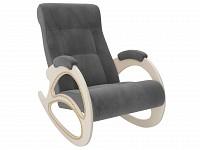 Кресло-качалка 129-99958