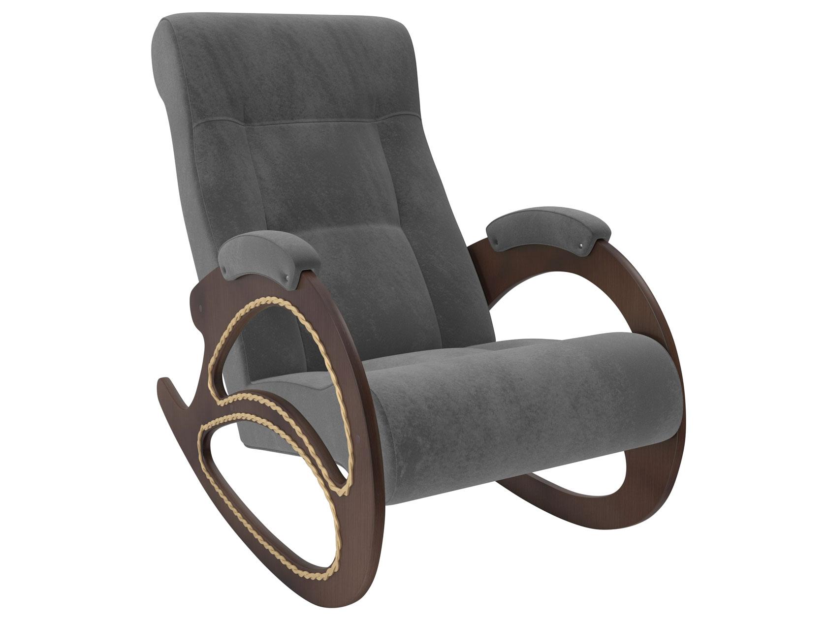 Кресло-качалка 149-99974