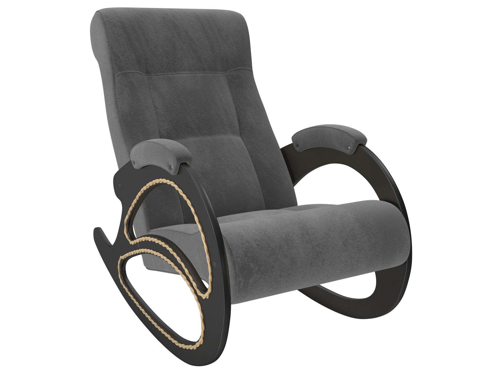 Кресло-качалка 110-99943
