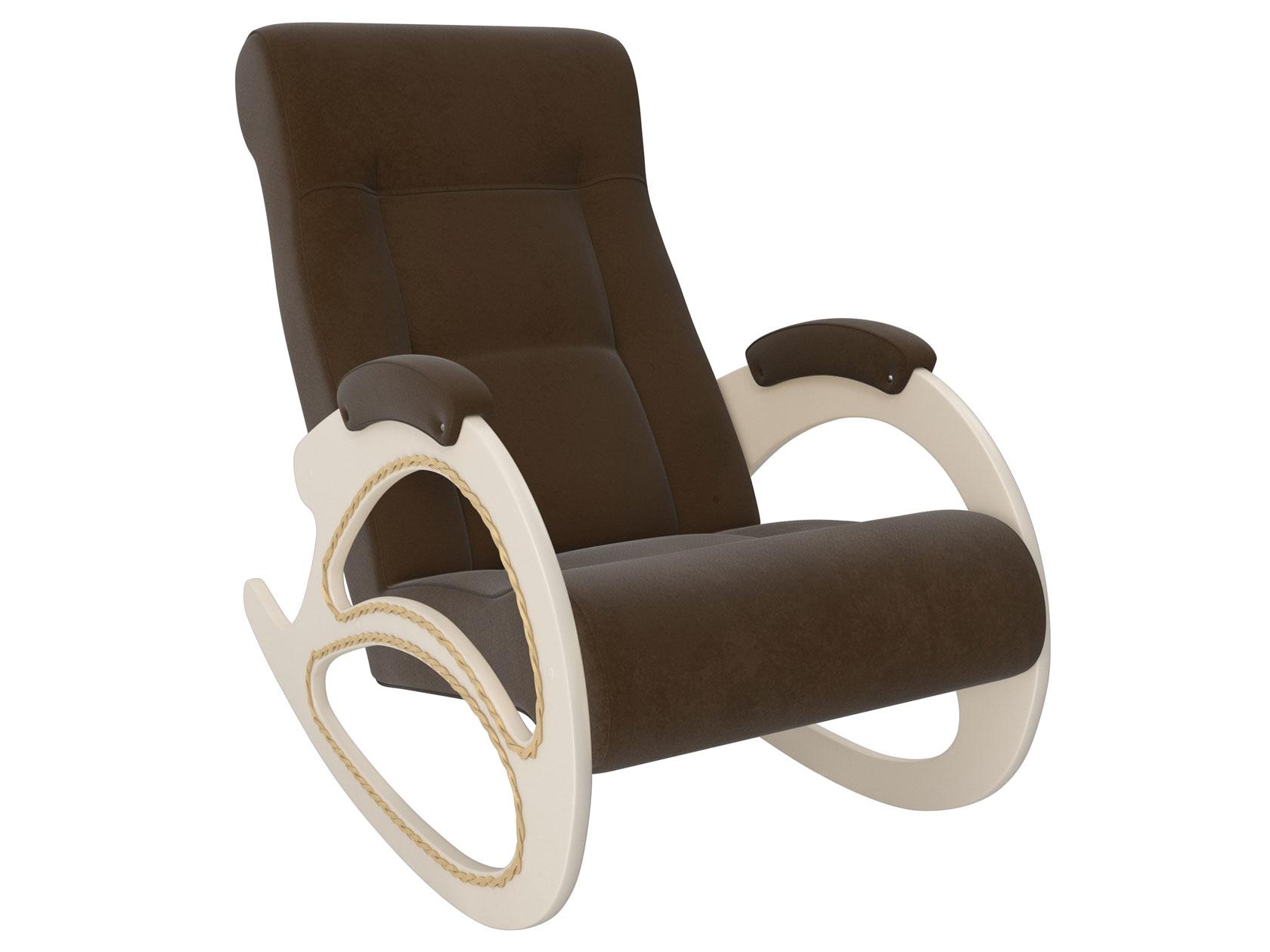 Кресло-качалка 105-99959