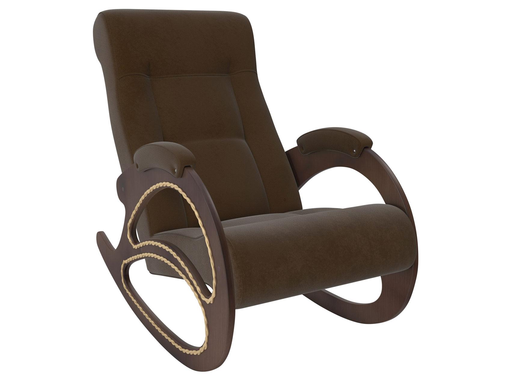 Кресло-качалка 160-99975