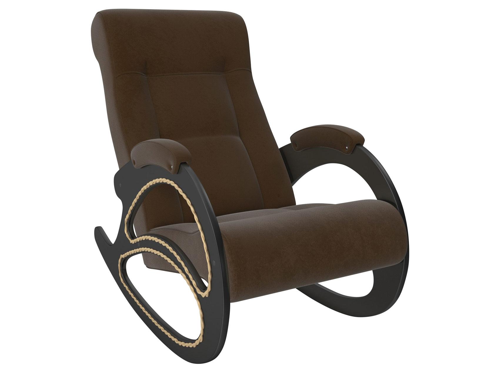 Кресло-качалка 201-99944