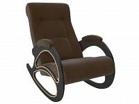 Кресло-качалка 129-99944