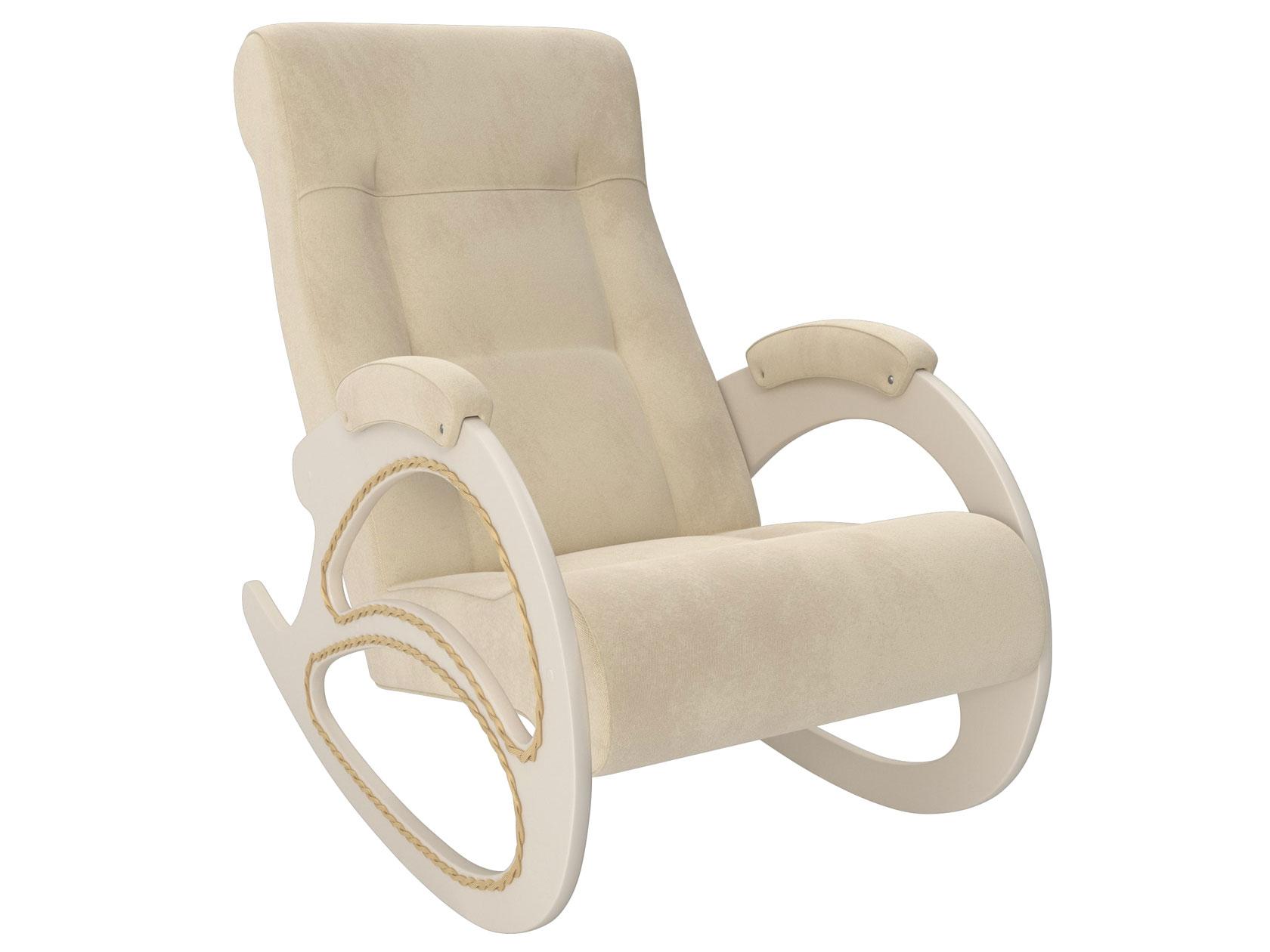 Кресло-качалка 115-99960