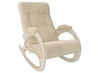 Кресло-качалка 132-99960