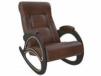 Кресло-качалка 132-84478