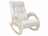 Кресло-качалка 132-100410