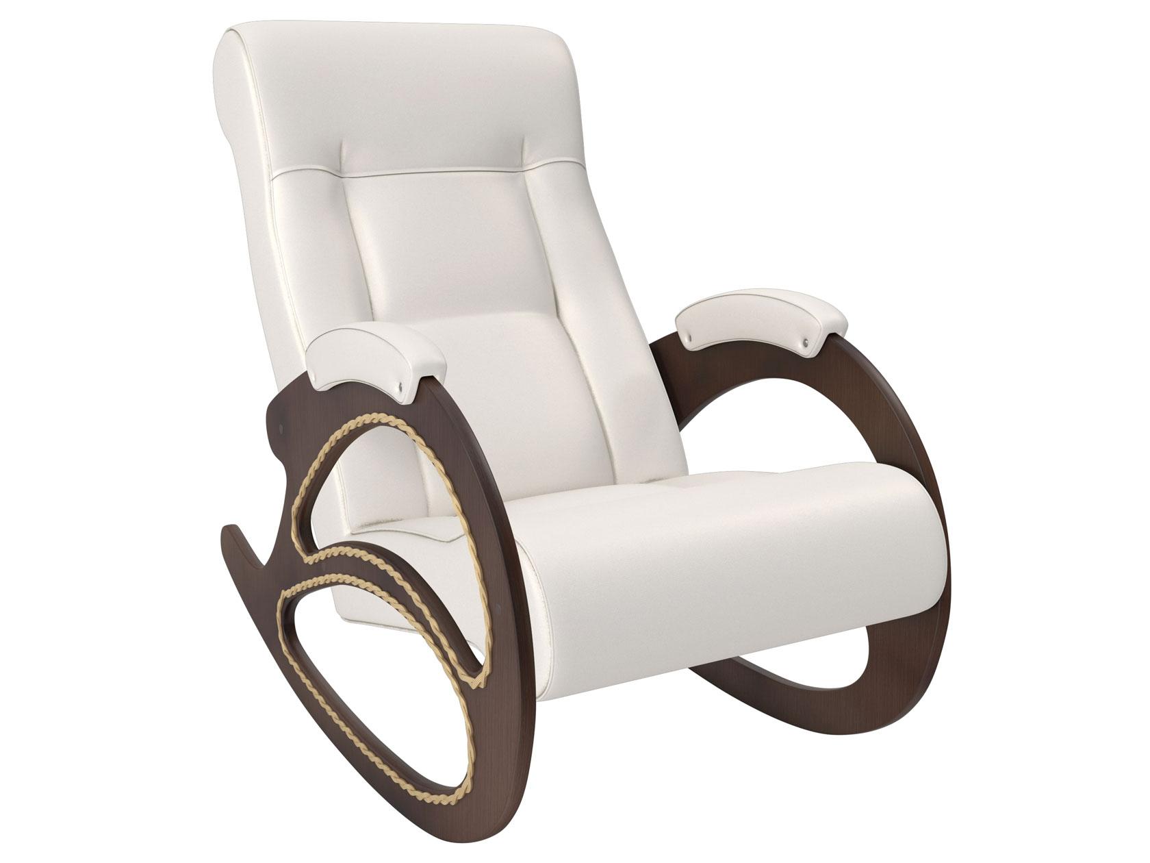 Кресло-качалка 160-100416