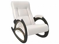 Кресло-качалка 129-100405