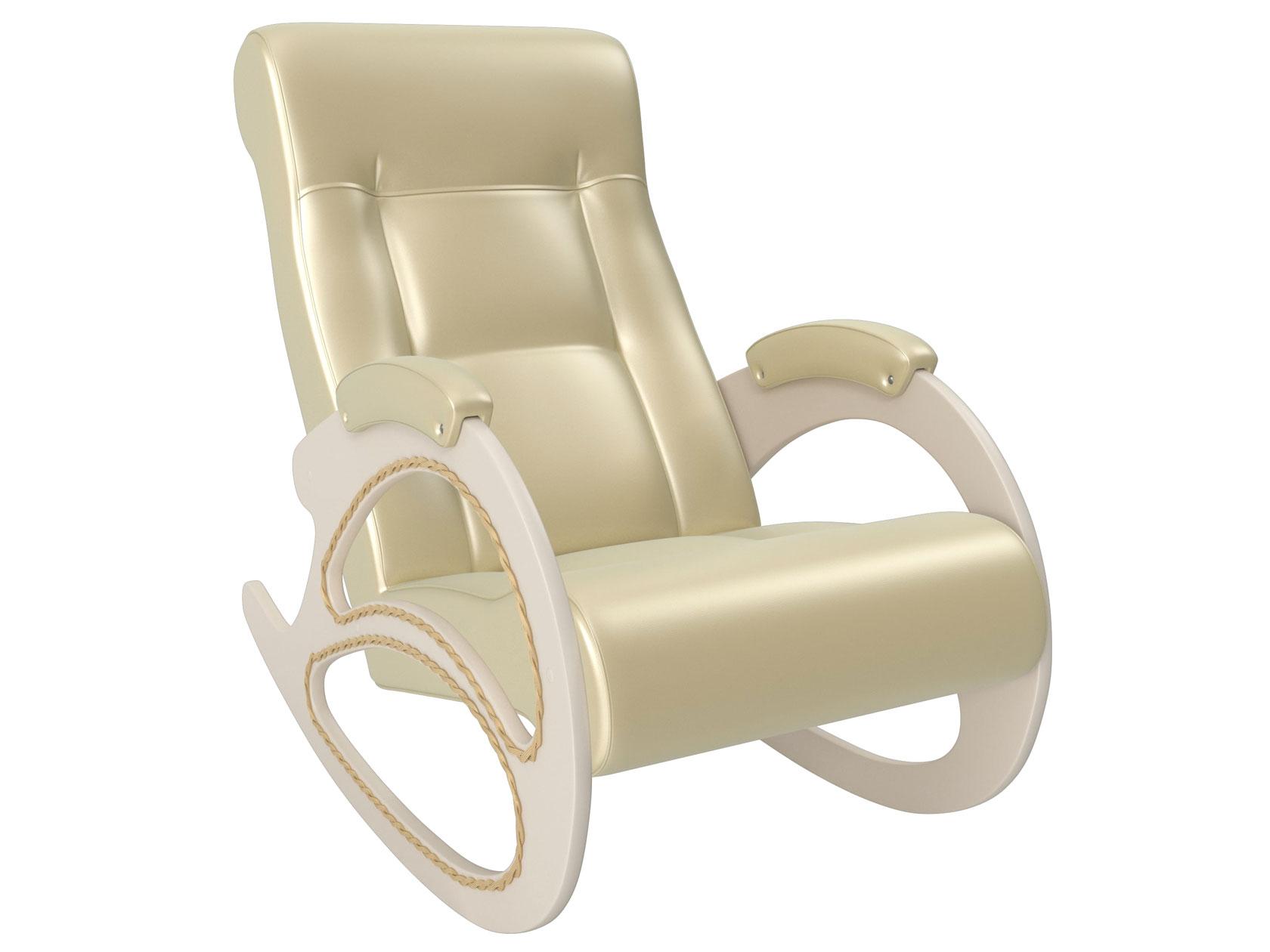 Кресло-качалка 160-100411