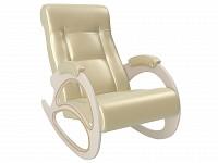 Кресло-качалка 129-100411