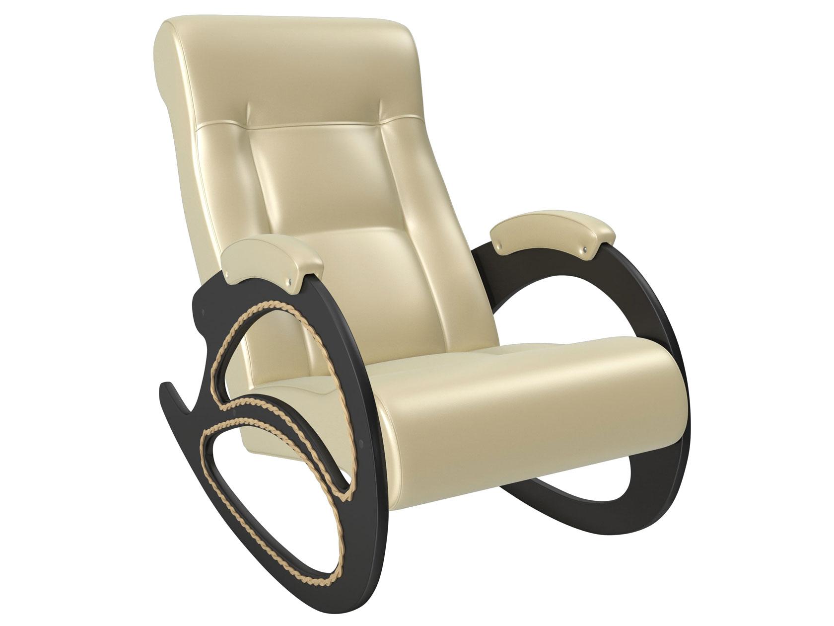 Кресло-качалка 149-100404