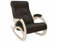 Кресло-качалка 129-100413